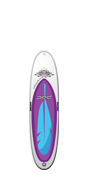 PADdleboard River Runner 309 XL