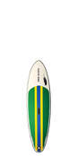 Paddleboard Wave 266