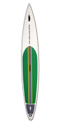 PADdleboard Race Feather 427